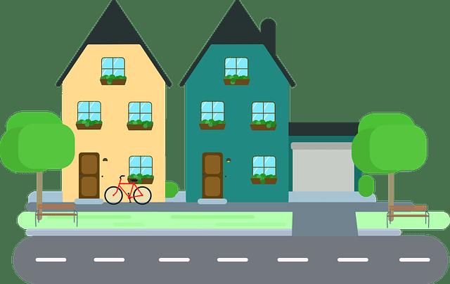דרושים עובדים עם מגורים
