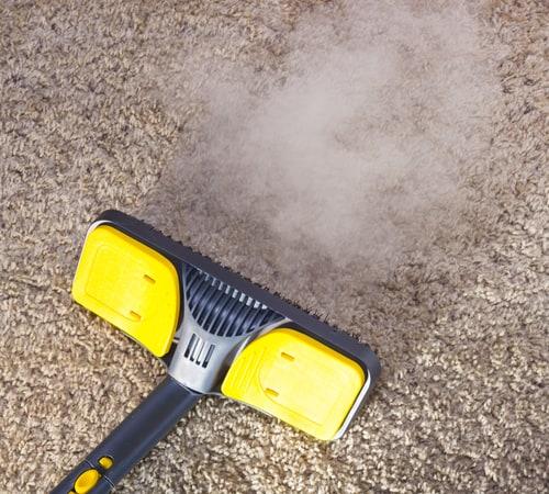 ניקוי שטיחים - כל מה שצריך לדעת!
