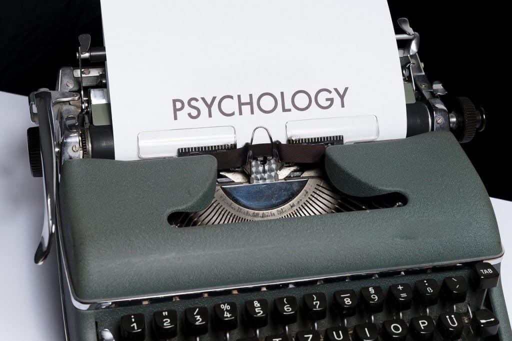 אבחון פסיכולוגי