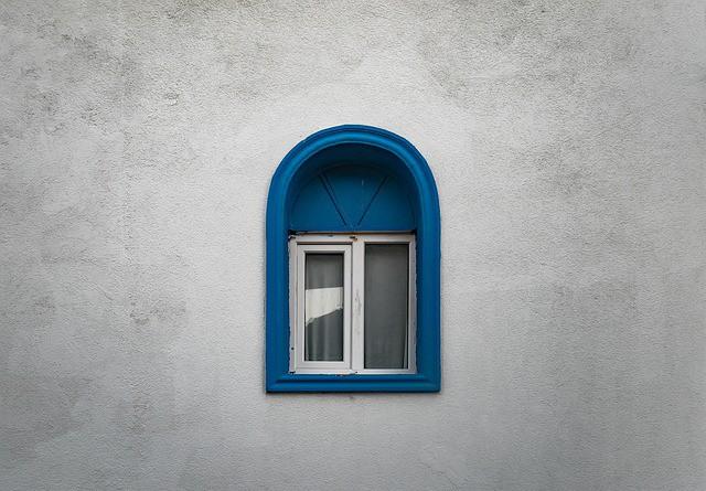 פתיחת חלון בקיר בטון